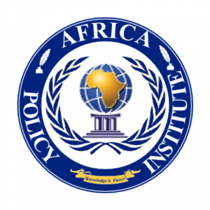 Profile picture for Africa Policy Institute user