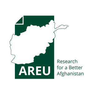 Profile picture for Afghanistan Research and Evaluation Unit user