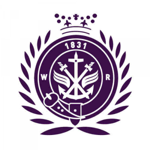 Profile picture for user royal united services institute