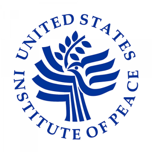 Profile picture for United States Institute of Peace user