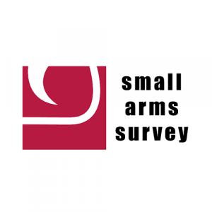 Profile picture for user small arms survey