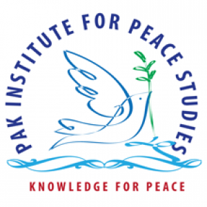 Profile picture for Pak Institute for Peace Studies user