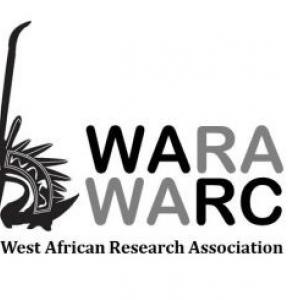 Profile picture for user West Africa Research Center