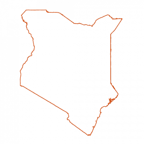 Image of Kenya