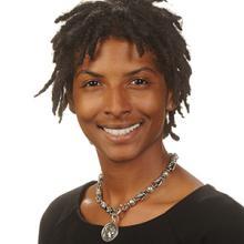 Team member - Bethany L. McGann