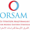 CENTER FOR MIDDLE EASTERN STRATEGIC STUDIES (ORSAM)