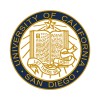 University of California-San Diego, Joan B. Kroc School of Peace Studies
